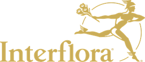 interflora logotyp