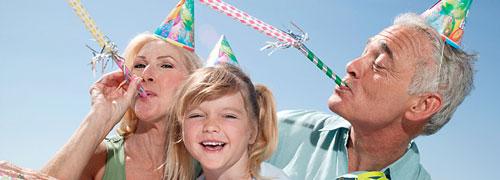 vi vet när din vän fyller år Birthday.se   Vi vet när dina vänner fyller år vi vet när din vän fyller år